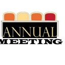 Protected: ANNOUNCEMENT: 2014.08.30 Largon Lakes P&R District Annual Meeting Agenda