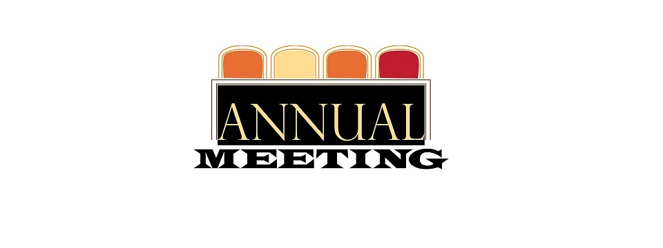 Protected: ANNOUNCEMENT: 2016.09.03 Largon Lakes P&R District Annual Meeting Agenda