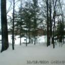 2014.11.11 Largon Lake Snow Update