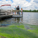 2015.04.29 It could take 30 years to undo the pollution damage to MN waters, report says